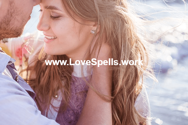 Love Spells-Do They Really Work?