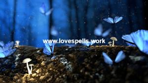 The power of easy magic spells