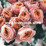 Love Spells Without Materials